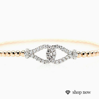 Shop Bracelets